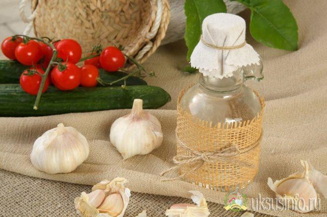 Применение в кулинарии